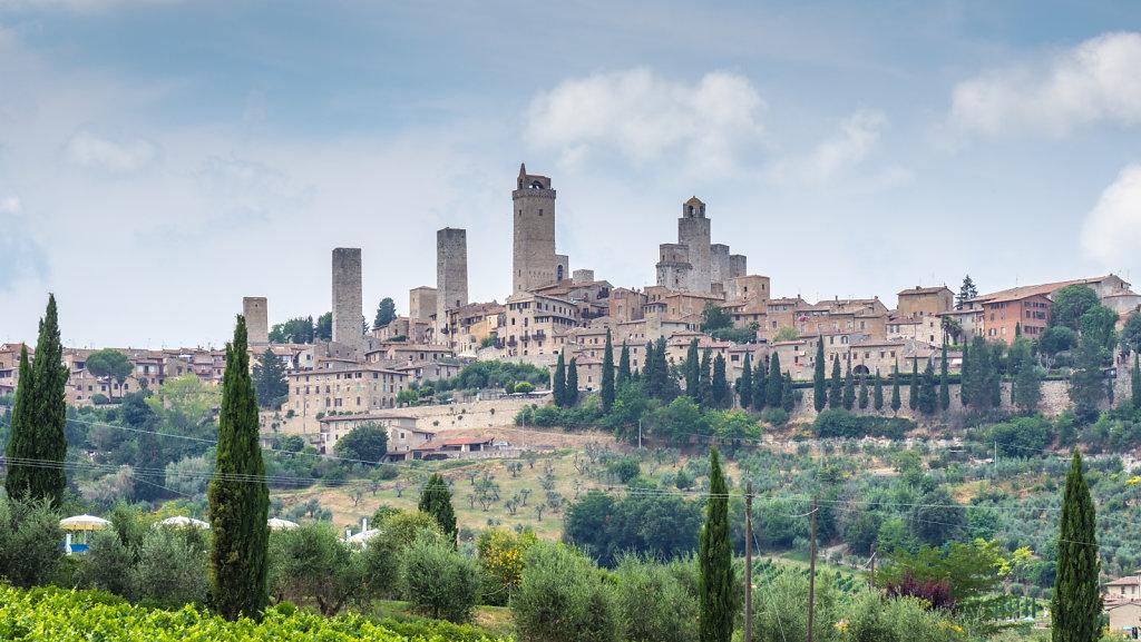 Toscana-342.jpg
