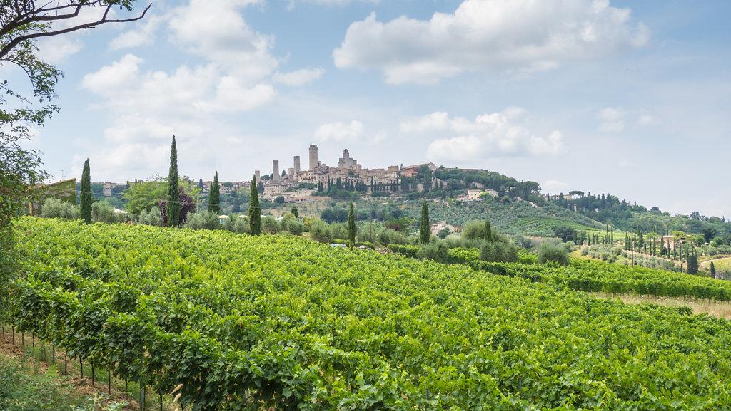 Toscana-346.jpg