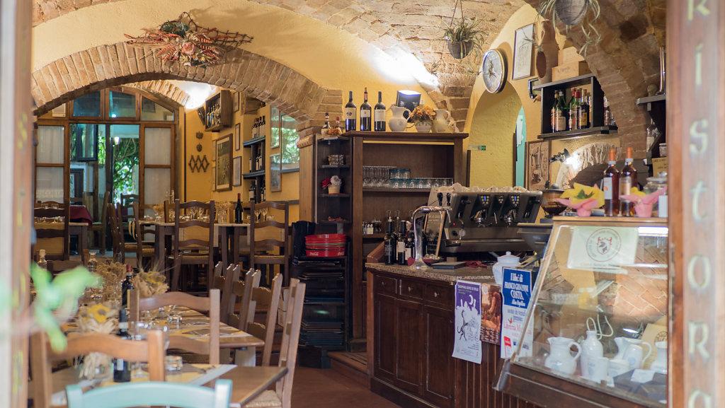 Toscana-416.jpg