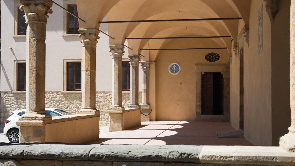 Volterra