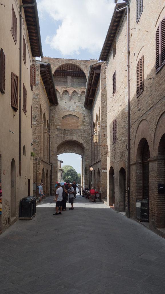 Toscana-210.jpg