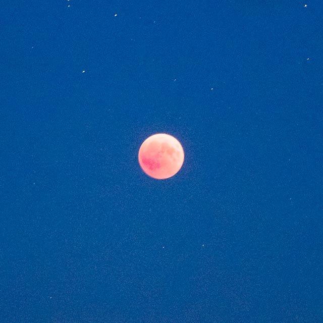 Mondfinsternis-210.jpg