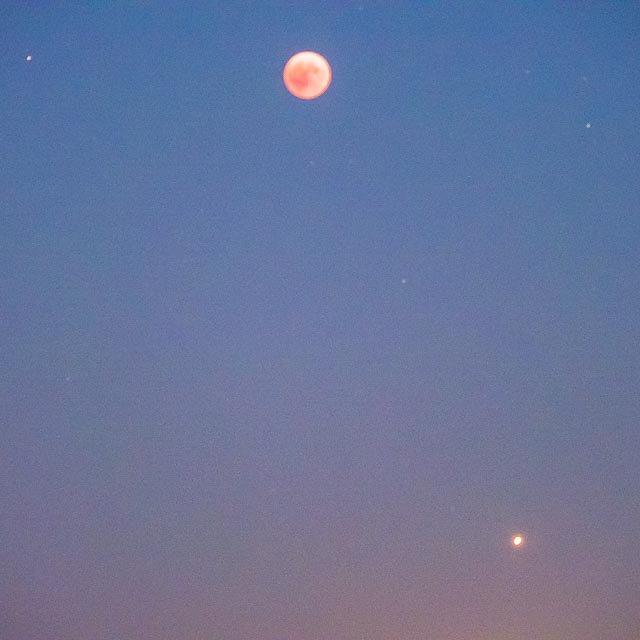 Mondfinsternis-212.jpg