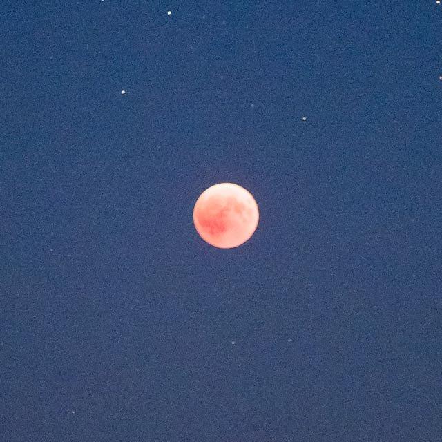 Mondfinsternis-213.jpg